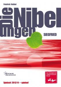 Die Nibelungen_Siegfried