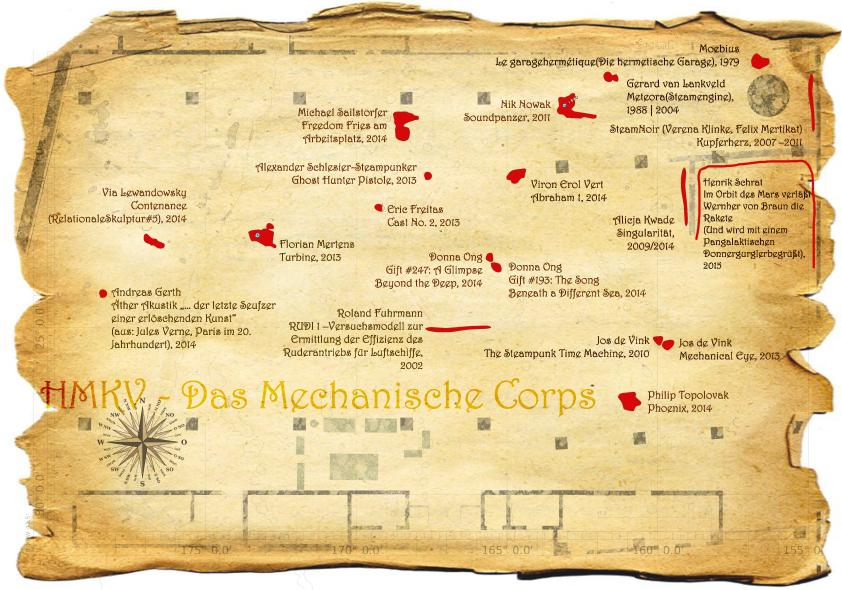 Karte_corpshmkv_150409