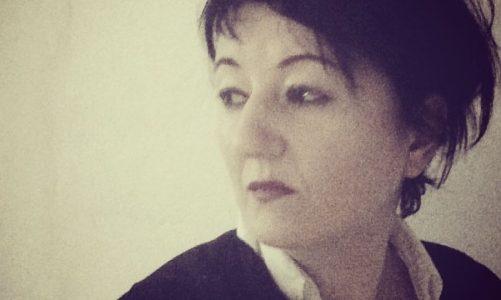 Vom Ich zu Anaïs Nin und wieder zurück: Die digitale Welt als Bühne